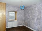 Vente Maison 6 pièces 130m² BROMONT LAMOTHE - Photo 12