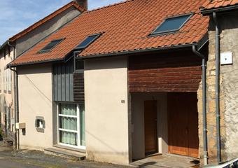 Location Maison 4 pièces 85m² Saint-Ours (63230) - Photo 1