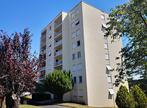 Vente Appartement 3 pièces 63m² COURNON D AUVERGNE - Photo 2