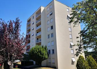 Vente Appartement 3 pièces 63m² COURNON D AUVERGNE - Photo 1