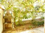 Vente Maison 6 pièces 130m² BROMONT LAMOTHE - Photo 4