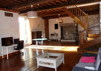 Vente Maison 6 pièces 190m² PONTGIBAUD - Photo 1