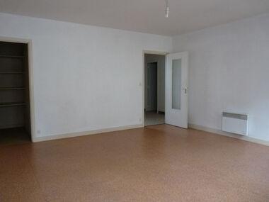 Location Appartement 3 pièces 82m² Pont-du-Château (63430) - photo