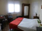 Vente Appartement 3 pièces 65m² Clermont-Ferrand (63000) - Photo 3