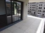 Location Appartement 4 pièces 85m² Chamalières (63400) - Photo 5