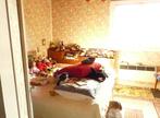 Vente Maison 5 pièces 113m² GELLES - Photo 5