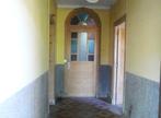 Vente Maison 6 pièces 150m² ROCHEFORT MONTAGNE - Photo 4