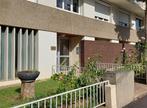 Vente Appartement 5 pièces 127m² CHAMALIERES - Photo 1