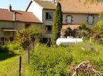 Vente Maison 3 pièces 65m² BROMONT LAMOTHE - Photo 14