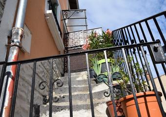 Vente Maison 3 pièces 65m² LE CENDRE - Photo 1