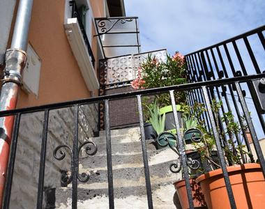 Vente Maison 3 pièces 65m² LE CENDRE - photo