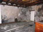 Vente Maison 4 pièces 85m² Clermont-Ferrand (63000) - Photo 6