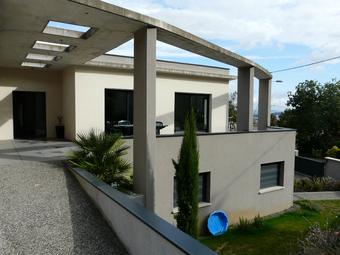 Vente Maison 6 pièces 200m² Durtol (63830) - Photo 1