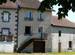 Vente Maison 3 pièces 65m² BROMONT LAMOTHE - Photo 1