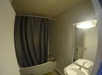 Location Appartement 3 pièces 57m² Le Cendre (63670) - Photo 4