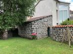 Vente Maison 7 pièces 170m² PONTGIBAUD - Photo 14