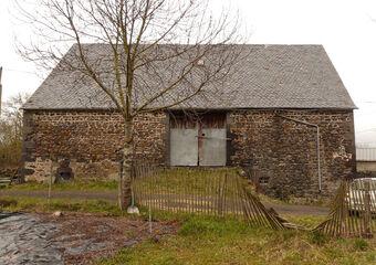 Vente Maison 90m² Saint-Pierre-Roche (63210) - photo