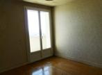 Vente Appartement 4 pièces 70m² CLERMONT FERRAND - Photo 9