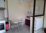 Location Appartement 1 pièce 33m² Clermont-Ferrand (63000) - Photo 2