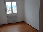 Location Appartement 4 pièces 81m² Clermont-Ferrand (63000) - Photo 4