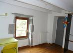 Vente Maison 5 pièces 180m² SAINT OURS - Photo 7