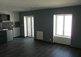 Location Appartement 1 pièce 27m² Clermont-Ferrand (63000) - Photo 1