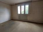Vente Appartement 5 pièces 127m² CHAMALIERES - Photo 4