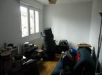 Vente Appartement 3 pièces 72m² CLERMONT FERRAND - Photo 7