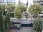 Location Appartement 4 pièces 108m² Chamalières (63400) - Photo 7