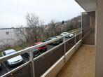 Vente Appartement 1 pièce 44m² Cournon-d'Auvergne (63800) - Photo 5