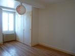 Vente Maison 4 pièces 109m² Lezoux (63190) - Photo 10