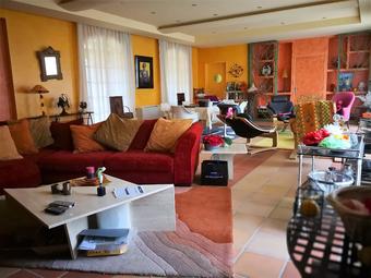 Vente Maison 12 pièces 390m² La Roche-Blanche (63670) - Photo 1