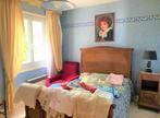 Vente Maison 7 pièces 174m² ROCHEFORT MONTAGNE - Photo 6