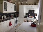 Vente Appartement 3 pièces 67m² Clermont-Ferrand (63000) - Photo 5