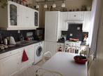 Vente Appartement 3 pièces 67m² CLERMONT FERRAND - Photo 5