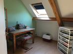 Location Maison 4 pièces 101m² La Goutelle (63230) - Photo 4