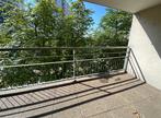 Vente Appartement 4 pièces 92m² CLERMONT FERRAND - Photo 2