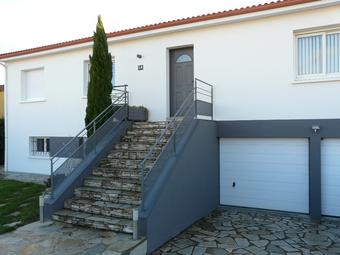 Vente Maison 5 pièces 110m² Beaumont (63110) - Photo 1