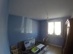 Location Appartement 3 pièces 57m² Le Cendre (63670) - Photo 2