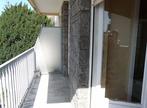 Location Appartement 4 pièces 71m² Clermont-Ferrand (63000) - Photo 8