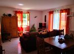 Vente Maison 4 pièces 104m² SAINT JULIEN DE COPPEL - Photo 4