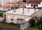 Vente Maison 4 pièces 95m² CLERMONT FERRAND - Photo 6