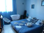 Vente Appartement 3 pièces 68m² Chamalières (63400) - Photo 6