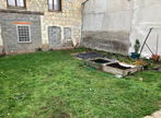 Location Maison 4 pièces 113m² Pérignat-sur-Allier (63800) - Photo 3