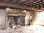 Vente Maison 4 pièces 200m² Montfermy (63230) - Photo 2