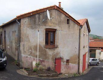 Location Maison 3 pièces 52m² Saint-Bonnet-lès-Allier (63800) - Photo 1