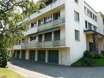 Location Appartement 3 pièces 63m² Clermont-Ferrand (63000) - Photo 2