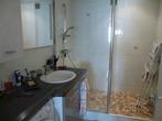 Vente Appartement 3 pièces 65m² Clermont-Ferrand (63000) - Photo 4