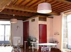 Vente Maison 6 pièces 190m² PONTGIBAUD - Photo 11