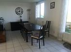 Vente Maison 5 pièces 113m² PERIGNAT LES SARLIEVE - Photo 5